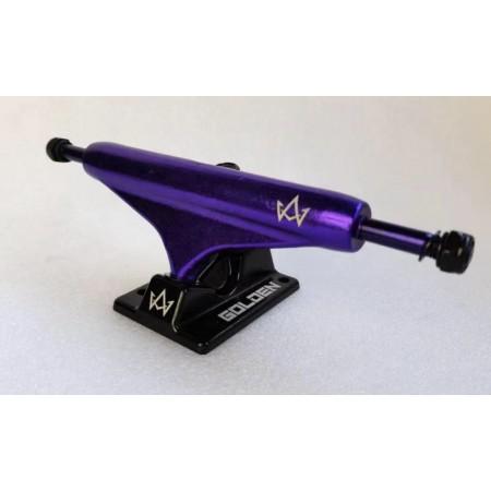 Pantalón Infierno Blanco