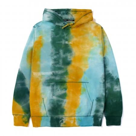 Pantalón Infierno Negro